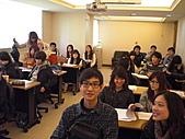 2011 菁展英文課 (1/8, 1/15):CIMG0367.JPG