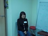 菁展英文課:CIMG0247.JPG