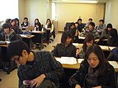 2011 菁展英文課 (1/8, 1/15):CIMG0368.JPG