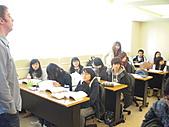 2011 菁展英文課 (1/8, 1/15):CIMG0369.JPG