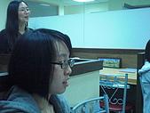 菁展英文課:CIMG0248.JPG
