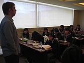2011 菁展英文課 (1/8, 1/15):CIMG0370.JPG