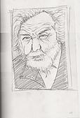 Stanton Portraits 作品:Meredith 5.jpg