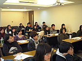 2011 菁展英文課 (1/8, 1/15):CIMG0375.JPG