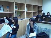 菁展英文課:CIMG0252.JPG