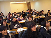 2011 菁展英文課 (1/8, 1/15):CIMG0378.JPG