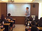 2011 菁展英文課 (1/8, 1/15):CIMG0381.JPG