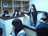 菁展英文課:CIMG0257.JPG