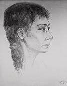 Stanton Portraits 作品:Katherine 3.JPG
