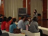 20090305 Pallas顧問-逢甲大學演說:DSC01868.JPG