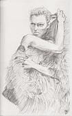 Stanton Portraits 作品:Meredith 6.jpg