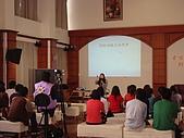 20090305 Pallas顧問-逢甲大學演說:DSC01872.JPG