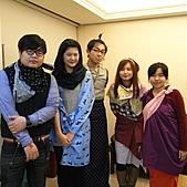 2011 菁展英文課 (1/22, 1/29):菁展 2011 01 22 英文課CIMG0450.JPG