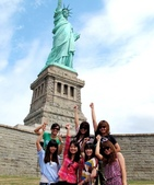 2011 WAT   照片分享:Status of Liberty.jpg
