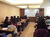 2011 菁展英文課 (1/22, 1/29):菁展 2011 01 22 英文課CIMG0461.JPG