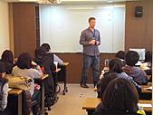 2011 菁展英文課 (1/22, 1/29):菁展 2011 01 22 英文課CIMG0463.JPG