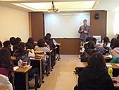 2011 菁展英文課 (1/22, 1/29):菁展 2011 01 22 英文課CIMG0464.JPG