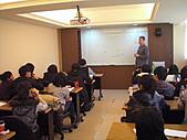 2011 菁展英文課 (1/22, 1/29):菁展 2011 01 22 英文課CIMG0466.JPG
