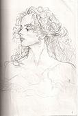 Stanton Portraits 作品:Meredith 1.jpg