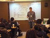 2011 菁展英文課 (1/22, 1/29):菁展 2011 01 22 英文課CIMG0467.JPG