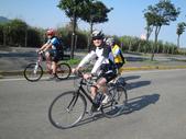 100.04.24 單車不落二挑戰:1355311598.jpg