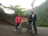 99.04.18 單車挑戰烘爐地:1595331301.jpg