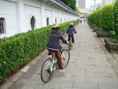 98.05.24 親子單車繞圈賽:1801818091.jpg