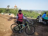 100.04.24 單車不落二挑戰:1355311618.jpg
