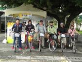 102.11.13 花蓮台灣自行車節:DSC01839.JPG