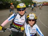 98.05.24 親子單車繞圈賽:1801818004.jpg
