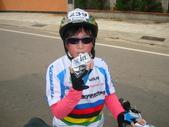 98.05.24 親子單車繞圈賽:1801818029.jpg