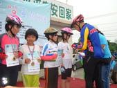 98.05.24 親子單車繞圈賽:1801818064.jpg