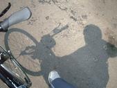 98.05.16 桃園酷爾盃自行車賽:1911751781.jpg