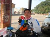 98.05.16 桃園酷爾盃自行車賽:1911732971.jpg