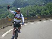 98.05.16 桃園酷爾盃自行車賽:1911733011.jpg