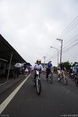 98.05.24 親子單車繞圈賽:1801818113.jpg