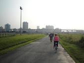 101.03.17 單車騎上龜馬山:1239498115.jpg