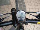 98.05.16 桃園酷爾盃自行車賽:1911742052.jpg