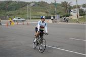 98.03.21北海岸自行車賽:1770834690.jpg