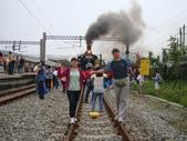 99.06.09 舊山線蒸汽火車:1982843910.jpg