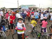 98.05.24 親子單車繞圈賽:1801818005.jpg