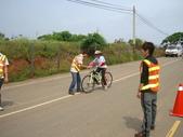 98.05.24 親子單車繞圈賽:1801818030.jpg