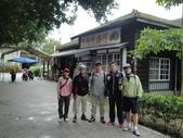 102.11.13 花蓮台灣自行車節:DSC01845.JPG