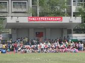101.05.05 小女兒學校運動會:1501340203.jpg