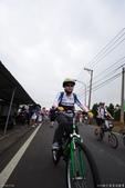 98.05.24 親子單車繞圈賽:1801818114.jpg