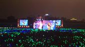 101.03.17 新竹天聽演唱會:1820329265.jpg