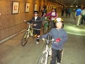 98.05.24 親子單車繞圈賽:1801818094.jpg