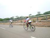 98.05.24 親子單車繞圈賽:1801818031.jpg