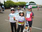 98.05.24 親子單車繞圈賽:1801818067.jpg