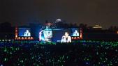 101.03.17 新竹天聽演唱會:1820329269.jpg